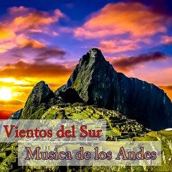 """Runakay """"Vientos del Sur - Musica de los Andes"""""""