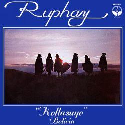 "Ruphay ""Kollasuyo"""