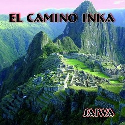 "Saiwa ""El Camino Inka"""