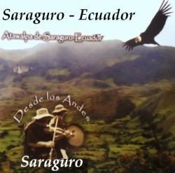 "Saraguro ""Ecuador"""