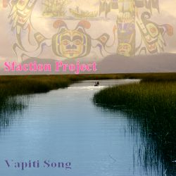"Sfaction Project ""Vapiti Song"""