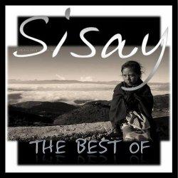 """Sisay """"Best Of Sisay"""""""