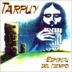 "Tarpuy ""Espiritu Del Tiempo"""