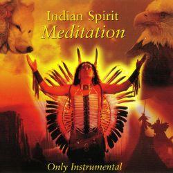 "Tito Rodriguez ""Indian Spirit Meditation"""
