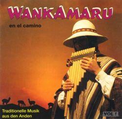 """Wankamaru """"En el camino"""""""
