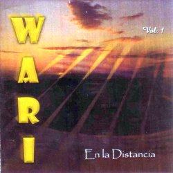"""Wari """"En La Distancia"""""""