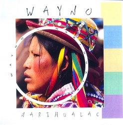 """Wayno """"Narihualac"""""""
