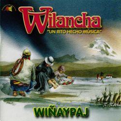 "Wlancha ""Un ritmo hecho musica"""