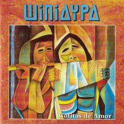 """Winiaypa """"Gotitas de Amor"""""""