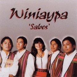 "Winiaypa ""Sabes"""
