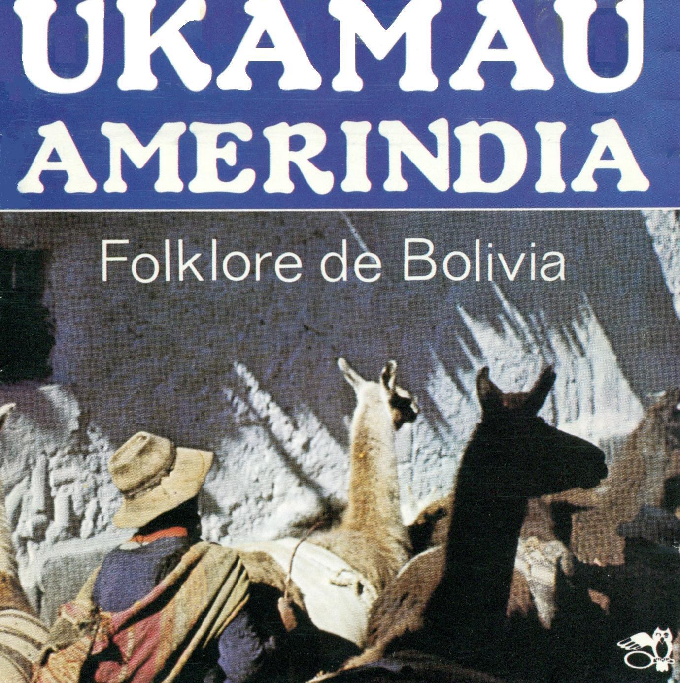 musica de folklore: