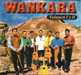 """Wankara """"Un retorno para nuestras raices"""""""