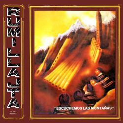 Escuchemos Las Montanas