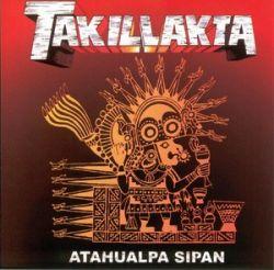 "Takillakta ""Atahualpa Sipan"""