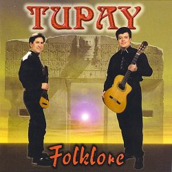 "Tupay ""Folklore"""